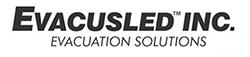 Evacusled Logo