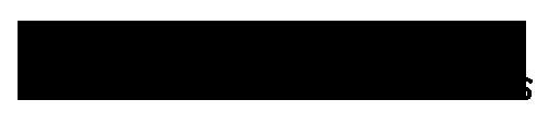 Evacusled Retina Logo